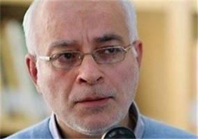 مخاطب اصلی تصمیم ایران در کاهش تعهدات برجامی اش، آمریکا است