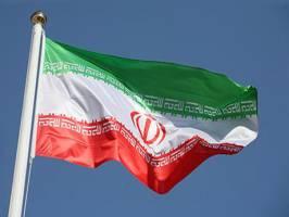 تحریمهای آمریکا، آخرین گردنه تا پیروزی ایران
