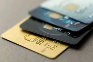 آنچه باید درباره «رمزهای یکبار مصرف بانکی» بدانید