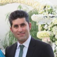 تعامل اتاق ایران با شهرستان ها تنها به انتخابات محدود است