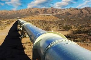خیز شرکت گاز برای صادرات