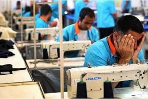 اختصاص۲۵هزارمیلیارد منابع مالی برای ایجاد یک میلیون و۹۰ هزار شغل