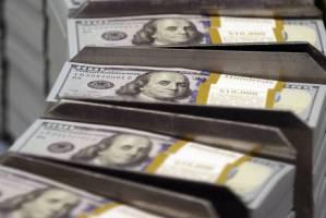 ارزهای دولتی کجا رفت؟