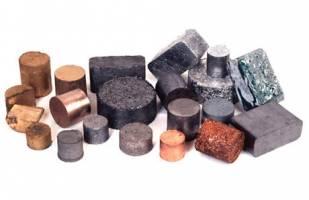 تحریم صنایع فلزات کم اثرتر از محدودیتهای داخلی است
