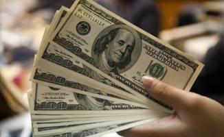 بازی دو سر سود صادرکنندگان با دلارهای نیما