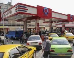 تاخیر ۶ ساله دولت در اصلاح قیمت بنزین
