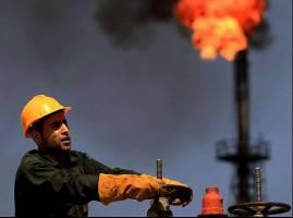 وابستگی ما به نفت خلاصی ندارد!