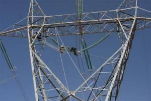 افزوده شدن ۶۲۶۴ مگاوات به ظرفیت تولید شبکه سراسری برق ایران