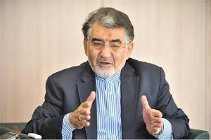 مرزهای مبادله کالایی ایران و عراق به ۱۲ مرز افزایش مییابد