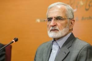 هیچ کس در ایران حاضر به گفتوگو با ترامپ نیست