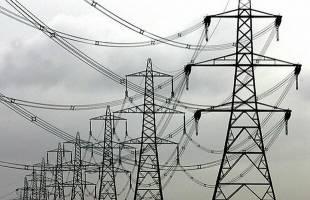 مصرف انرژی کشور ۴ درصد کاهش یافت