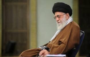 انتصاب جانشین و معاون هماهنگ کننده سپاه پاسداران انقلاب اسلامی