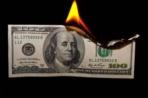 خطر رکود آمریکا با داغتر شدن تنشهای تجاری بالا رفته است