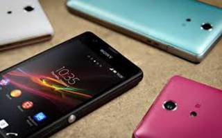 واردات گوشی موبایل ۸۶ درصد کم شد