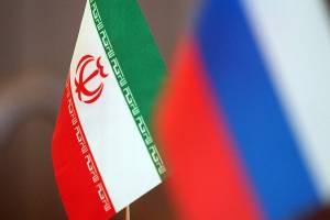 برگزاری اجلاس همکاریهای اقتصادی با روسیه در تهران