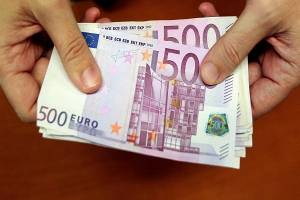 جزئیات تغییرات نرخ رسمی ارز