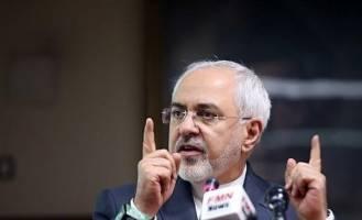 تحریمهای آمریکا تروریسم اقتصادی علیه مردم ایران است