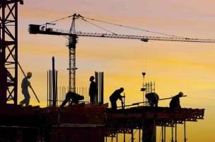چاه بیمه بر سر راه تولید