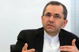 انتقاد ایران از سکوت شورای امنیت در برابر کشتار غیرنظامیان