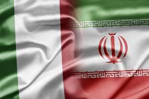 آمادگی ایتالیا برای همکاری با قطعه سازان ایرانی