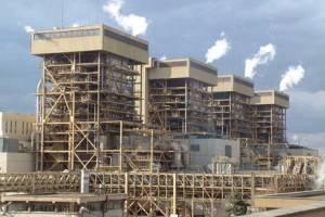 الزام تمامی نیروگاههای کشور به استفاده از پساب تصفیه شده