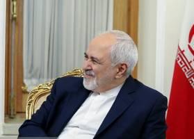 به دنبال ایجاد روابط متوازن با کشورهای حاشیه خلیج فارس هستیم