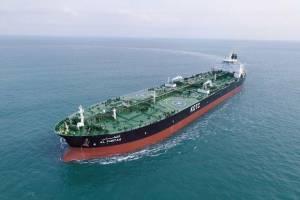 نبض اقتصاد جهان در دستان ایران