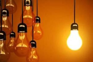 پیک مصرف برق کشور به مرز ۴۶ هزار مگاوات رسید