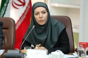 امضای تفاهم نامه همکاری صندوقهای ضمانت صادرات ایران و اروپا