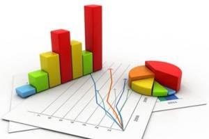 روایت آماری از تغییرات نرخ کالاها و خدمات
