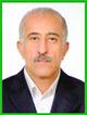 محمد شیرزادگان نماینده انجمن تولیدکنندگان اتانول در هیات نمایندگان اتاق بازرگانی ایران
