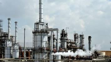 خصولتیها پای خرید سهام۷مجموعه نفتی