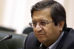 مشکلات روابط بانکی ایران و کره حل شود