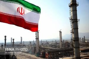 ستاره چهارم خلیج فارس کی روشن میشود؟