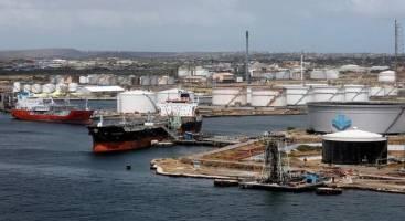 تحریمها روی صادرات نفت ونزوئلا چقدر تاثیر داشت؟