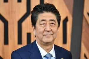 نخستوزیر ژاپن هفته آینده به ایران سفر میکند