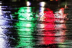 آخرین میزان حجم بارشها اعلام شد