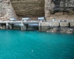 احتمال تغییر روند سدسازی در ایران