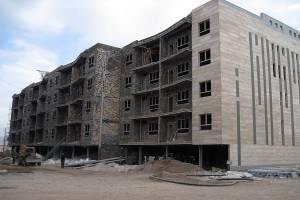 ساخت ۴۰۰ هزار واحد مسکونی راهگشای بازار مسکن خواهد بود؟