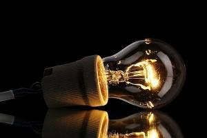 پیک مصرف برق از مرز ۵۳ هزار مگاوات گذشت