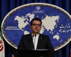ایران درخواستی برای خرید s-۴۰۰ نداشته است