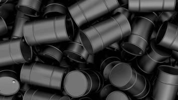 افزایش قیمت نفت درپی احتمال تمدید توافق اوپک