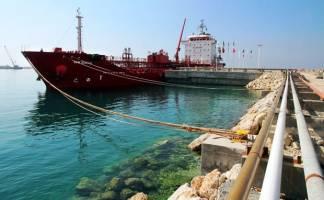 چرا واردات نفت چین از ایران قطع شد؟