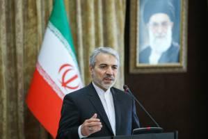 تخصیص اعتبار ۳۰۰ میلیاردی برای تکمیل فاز یک آزادراه تهران-شمال