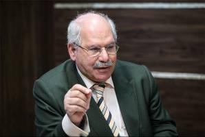 امکان تجارت گسترده میان ایران و اتحادیه اوراسیا
