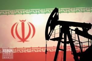 نظر آقای وزیر درباره جایگزینی نفت ایران