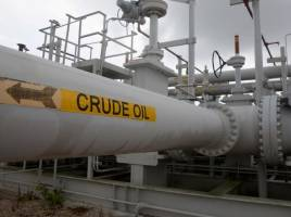 رنج بیشتری برای نفت در راه است؟