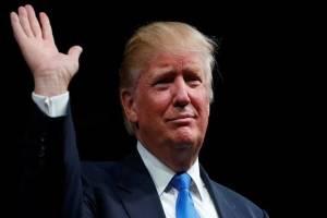 ۶۰۰ شرکت آمریکایی به ترامپ برای حل تنش تجاری با چین نامه نوشتند