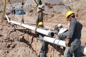 خسارت 200 میلیاردی سیل به گاز روستاهای کشور