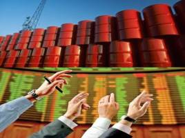 نگاهی به عملکرد وزارت نفت در بورس انرژی